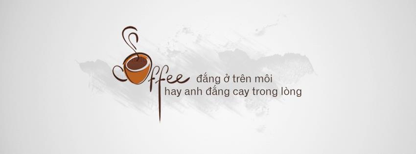 Ảnh bìa cafe