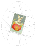 http://3.bp.blogspot.com/-WyuOslCmkY4/UUPAS4ybzuI/AAAAAAAAAuA/8u9hwZCPUp8/s200/3-15-13-A_Happy_Easter_Crazy_Quilt_Block.png