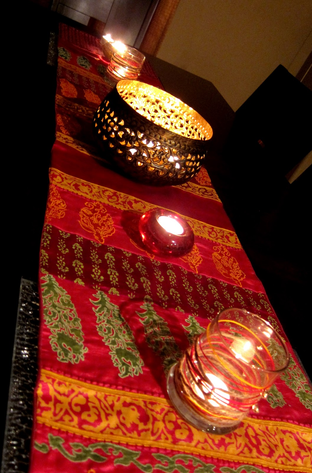 all things beautiful all set for diwali all set for diwali