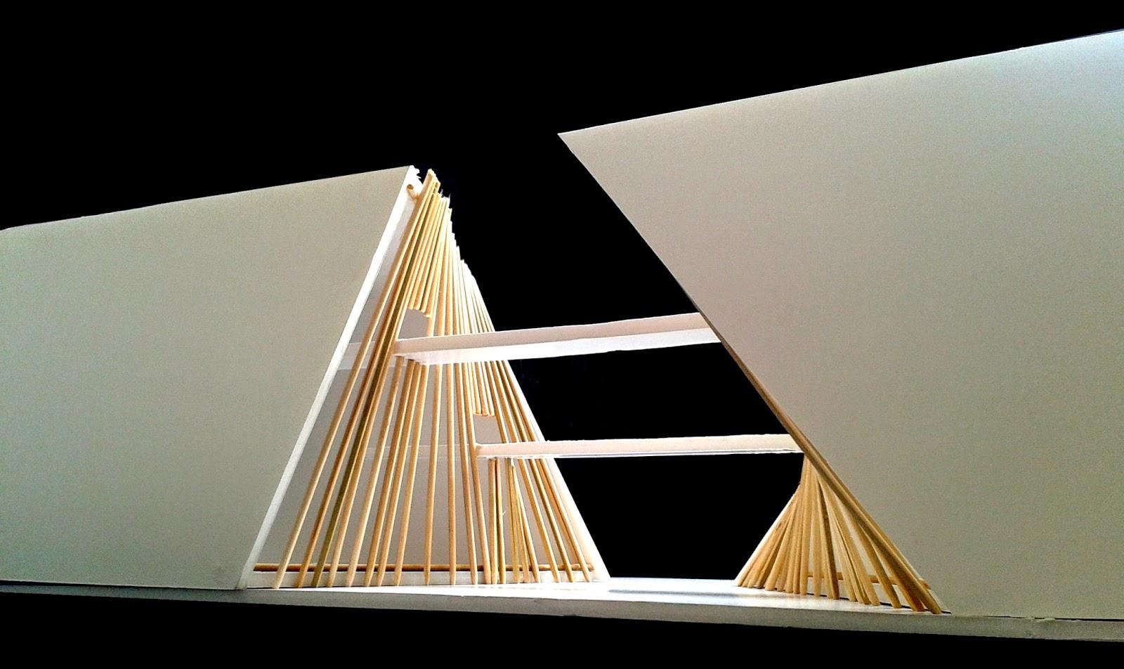 sebastiano granetto. Black Bedroom Furniture Sets. Home Design Ideas