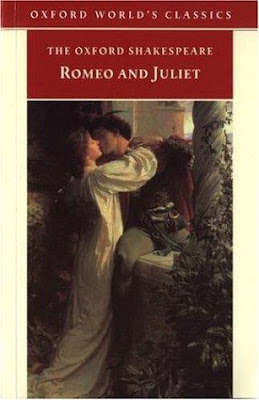 an overview of romeo and juliet Summaries the classic story of romeo and juliet, set in a modern-day city of verona beach the montagues and capulets are two feuding families, whose children meet.