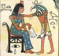EGIPTOLOCOS