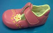 Macam- macam BabyShoes