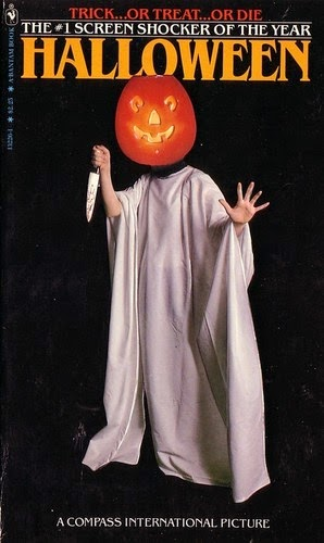 http://www.amazon.com/Halloween-Curtis-Richards/dp/0553132261/ref=sr_1_1?ie=UTF8&qid=1403307486&sr=8-1&keywords=halloween+curtis+richards