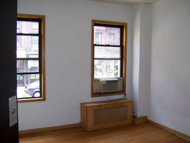 Queens Apartments For Rent.: low income Queens rentals Bad Credit ...