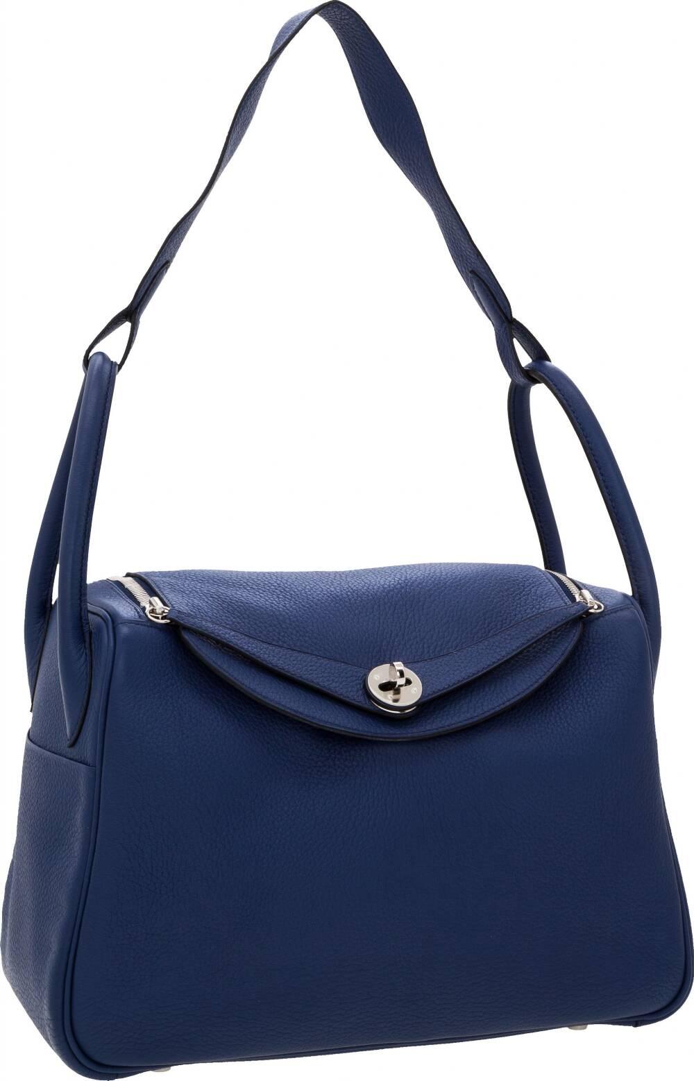 bade391ddf1 The Beautiful Hermes Handbag   Hermes Bag