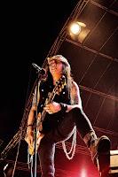 Lirik Dan Kunci Gitar Lagu Roy Jeconiah - Cerita Kita (Boomerang)