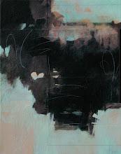 Gary A. Bibb: Art 2007 - 2011