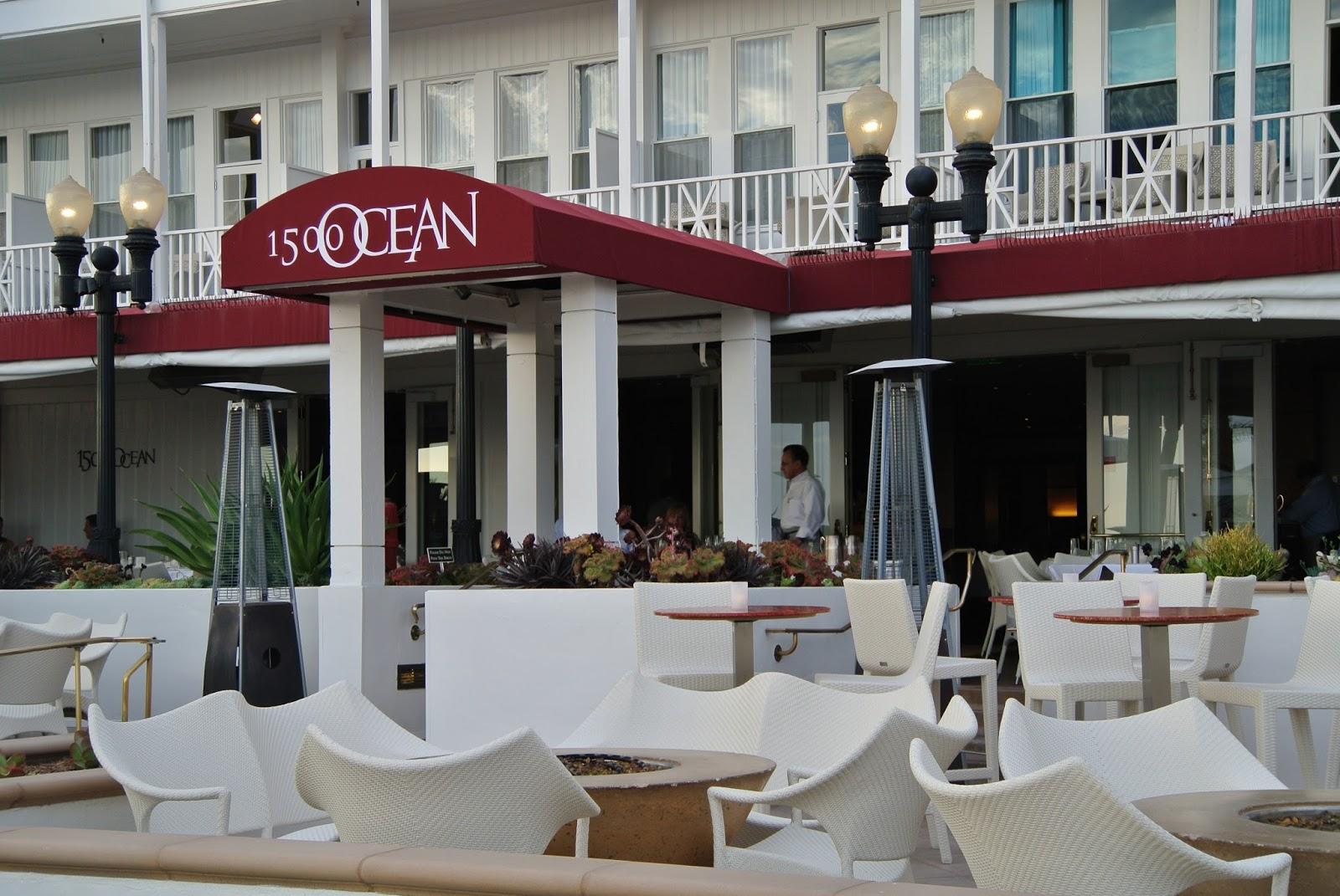 Del Coronado Restaurants Best