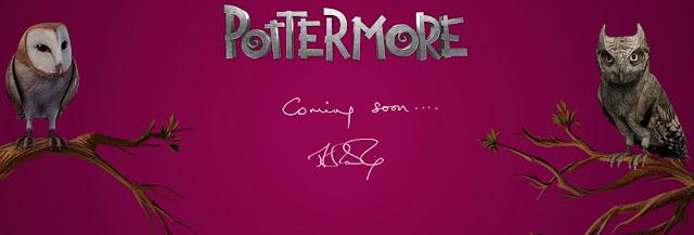 Situs Misterius Harry Potter