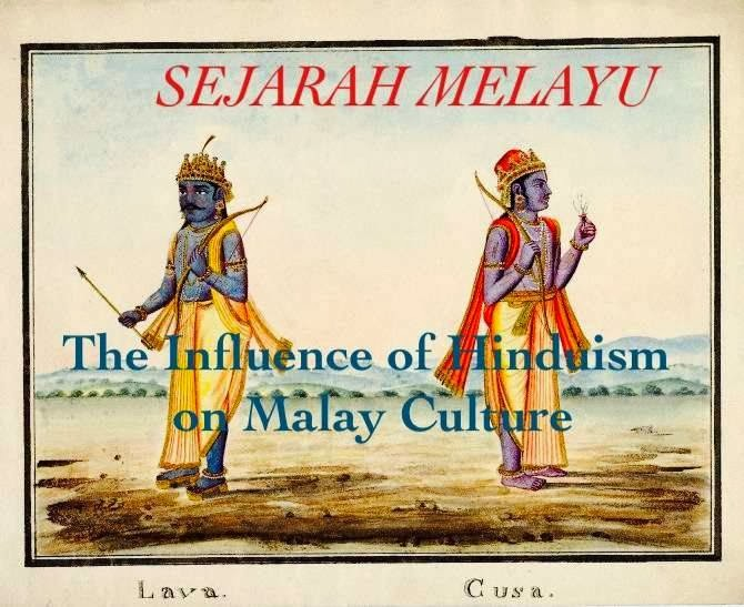 """hinduism's influence on american culture """"a lot of things that have shaped american life in the last century have a hindu origin,"""" said dr jeffery long a professor in the department of religious studies at elizabethtown college."""