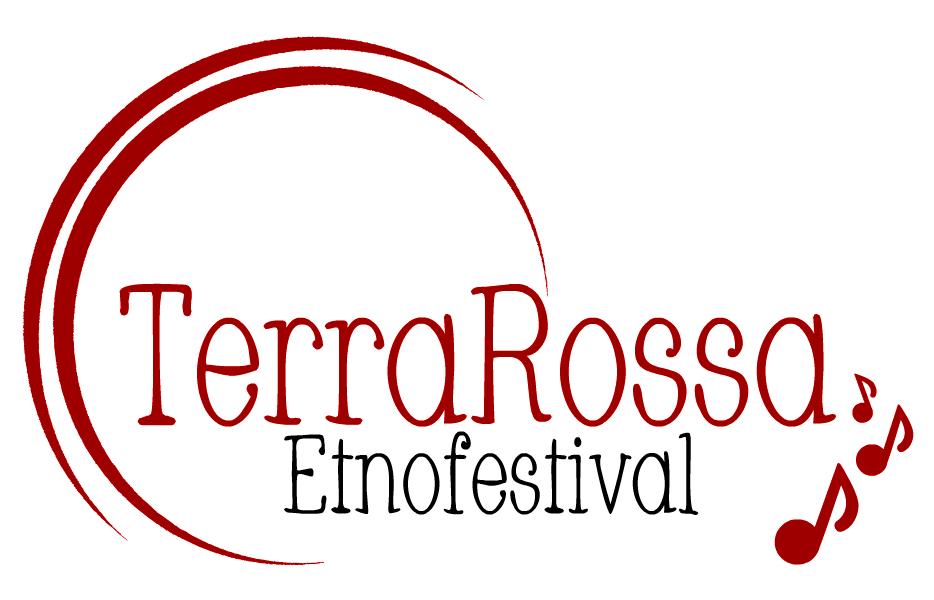 TerraRossa Etnofestival 23 GIUGNO 2018