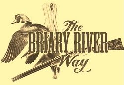 The Briary River Way