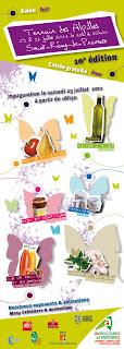 http://3.bp.blogspot.com/-Wz7atwXPhmQ/TdZobXwEQzI/AAAAAAAAAFg/Ek-W2uPjWCQ/s320/Affiche_2011_005_BD.jpg