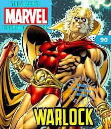 Warlock (Adam)