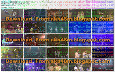http://3.bp.blogspot.com/-Wz82Gg5ia8U/VUjDbFS7MvI/AAAAAAAAuAw/oCLNd1St4Y4/s400/150504%2BHKT48%2B%E3%81%B2%E3%81%BE%E3%82%8F%E3%82%8A%E7%B5%84%E3%80%8C%E3%83%91%E3%82%B8%E3%83%A3%E3%83%9E%E3%83%89%E3%83%A9%E3%82%A4%E3%83%96%E3%80%8D%E5%85%AC%E6%BC%94.mp4_thumbs_%5B2015.05.05_21.15.59%5D.jpg