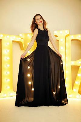 Tuba ünsal elbiseleri 10