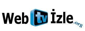 Canlı TV izle - Hd kesintisiz Seyret