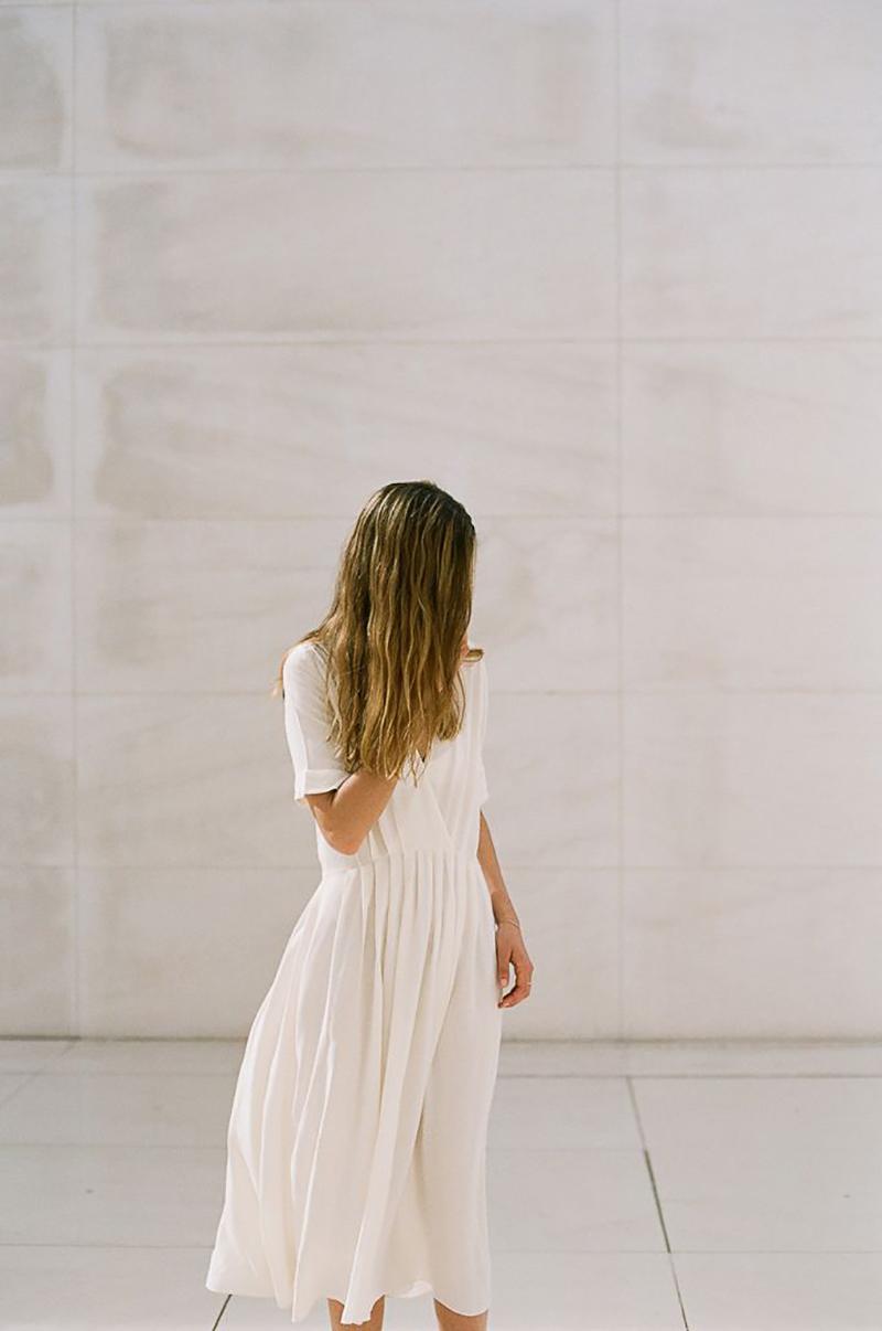 all-white-how-to-wear-white-fashion-decoration-inspiration-blog-ninasvintage