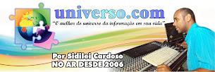 Projeto Original by Sid&Nesa