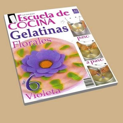 Libros gratis para descargar escuela de la cocina for Escuela de cocina
