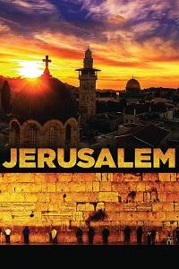 Watch Jerusalem Online Free in HD