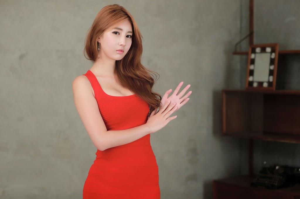 [Shin Se Ha] 2014.05.16 ~ BIG PHOTOS ARCHIVE