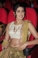 Manisha Yadav sweat navel
