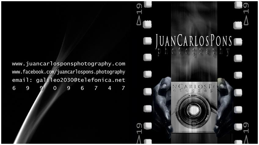 JUANCARLOSPONS photography