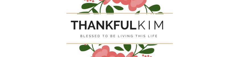 ThankfulKim