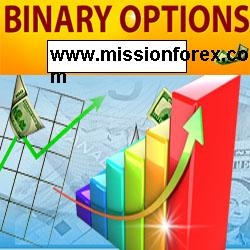 Cosa sono le binary options