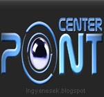 Pont Center logo