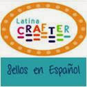 Latinas Crafter