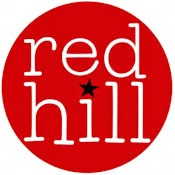 Red Hill Gallery and Homewares
