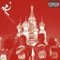 [2012] - Desde Rusia Con Amor [Live]