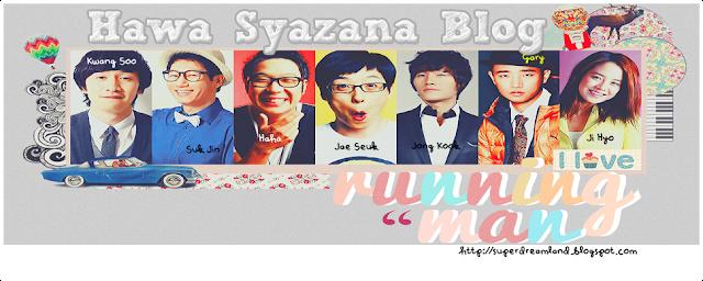 SD Punya Blog