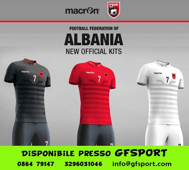 G F Sport