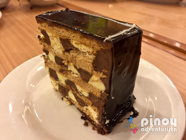 Cavite Food Trip