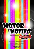 motor-y-motivo-pelicula-grupo-5