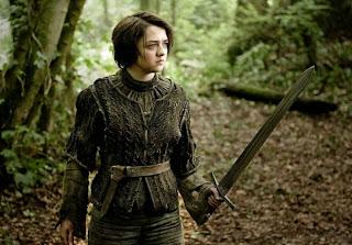 Game Of Thrones : un premier teaser pour la saison 5