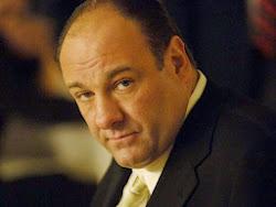 """E' morto James """"Soprano"""" Gandolfini. Il breve necrologio uttiano"""