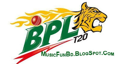 BPL-Bangladesh-Premier-League-Themes-Songs-Download