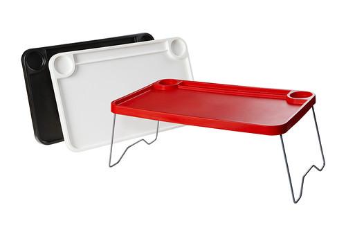 Taca Ikea