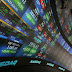Best Stock Market and Forex Trading Broker Website