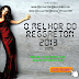 [VOTAÇÃO] O Melhor do Reggaeton de 2013 - Veja os indicados
