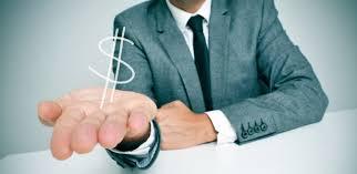 salário entrevista de emprego