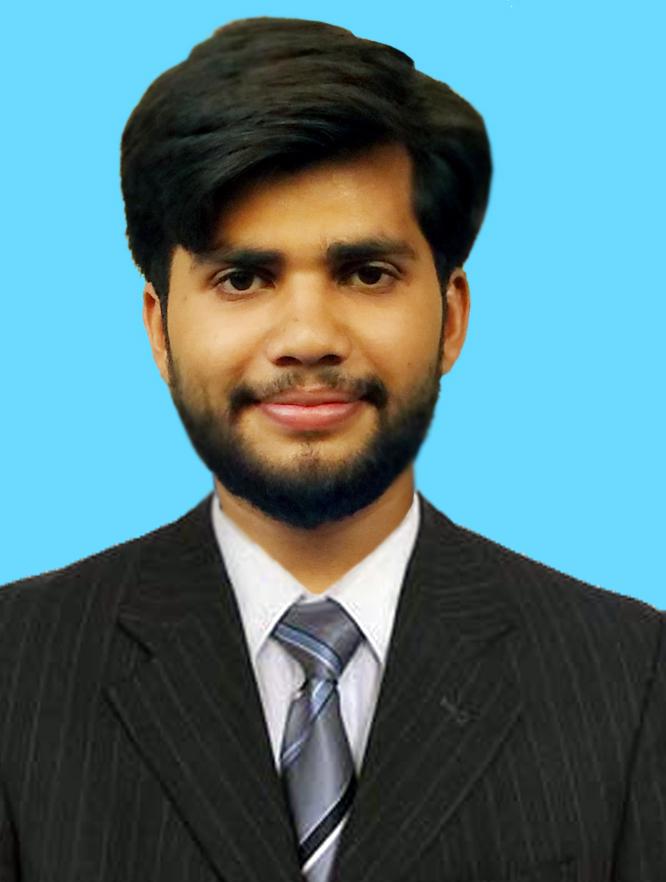 Muttaqi Waheed