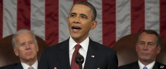 Politifact Backtracks After Fact Check Wreck