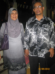 AYAH &amp; BONDA