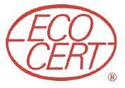 http://www.ecocert.com.tr/